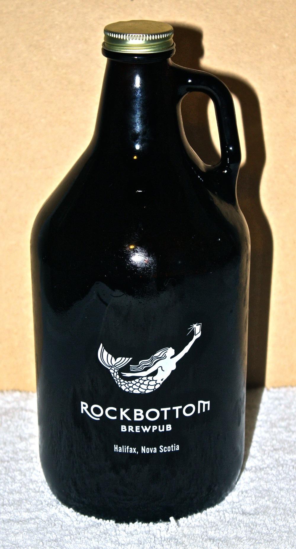 GR - Rockbottom Brewpub (NS).jpg
