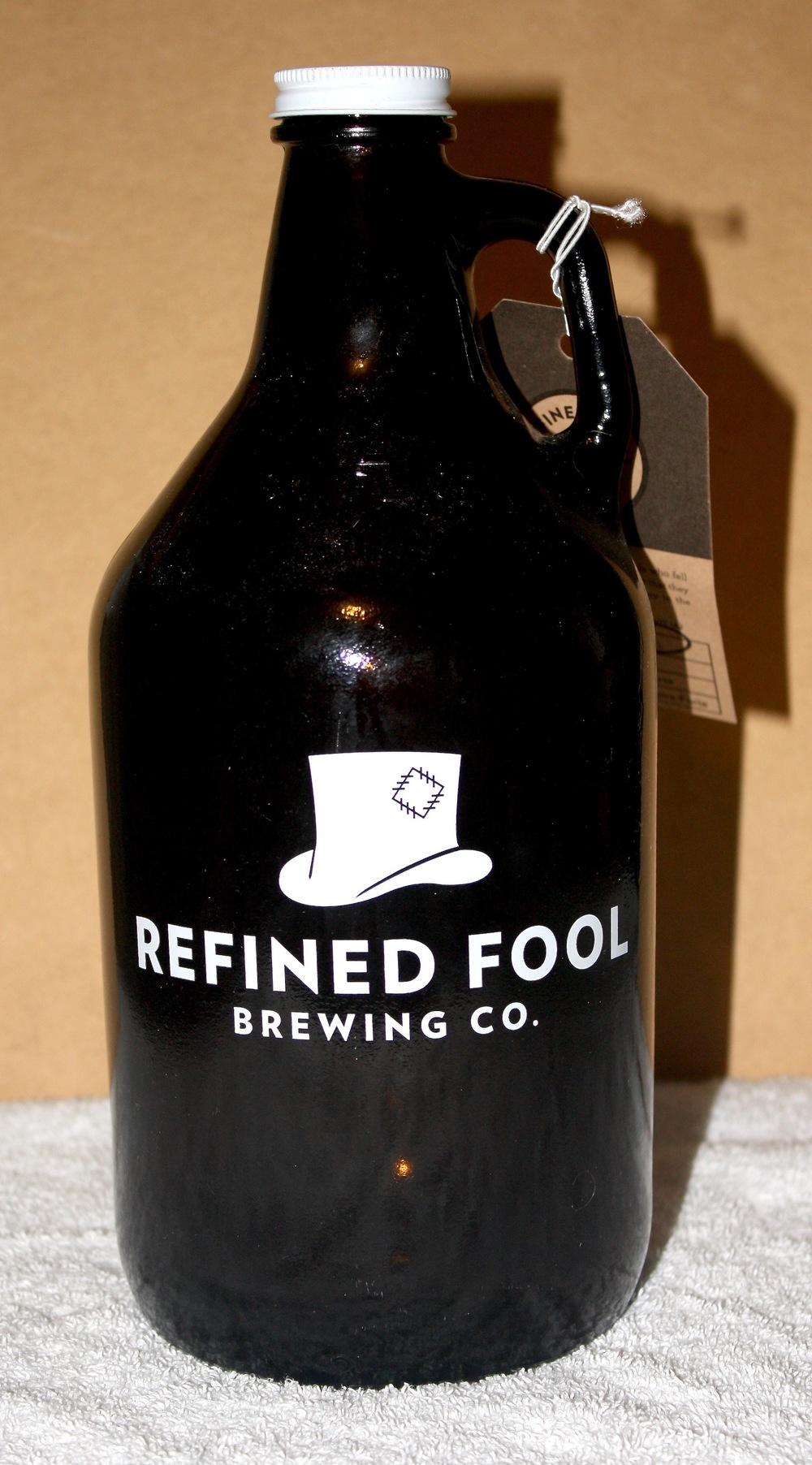 GR - Refined Fool Brewing (ON).jpg