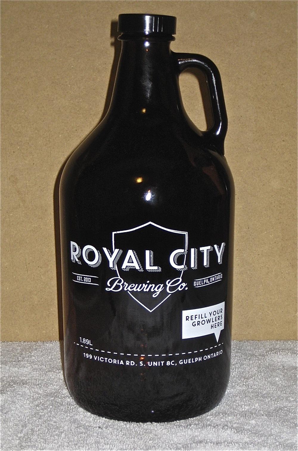 GR - Royal City Brewery (ON).jpg