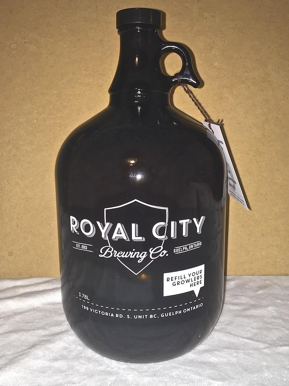 GR - Royal City Brewing 4L (ON).jpg