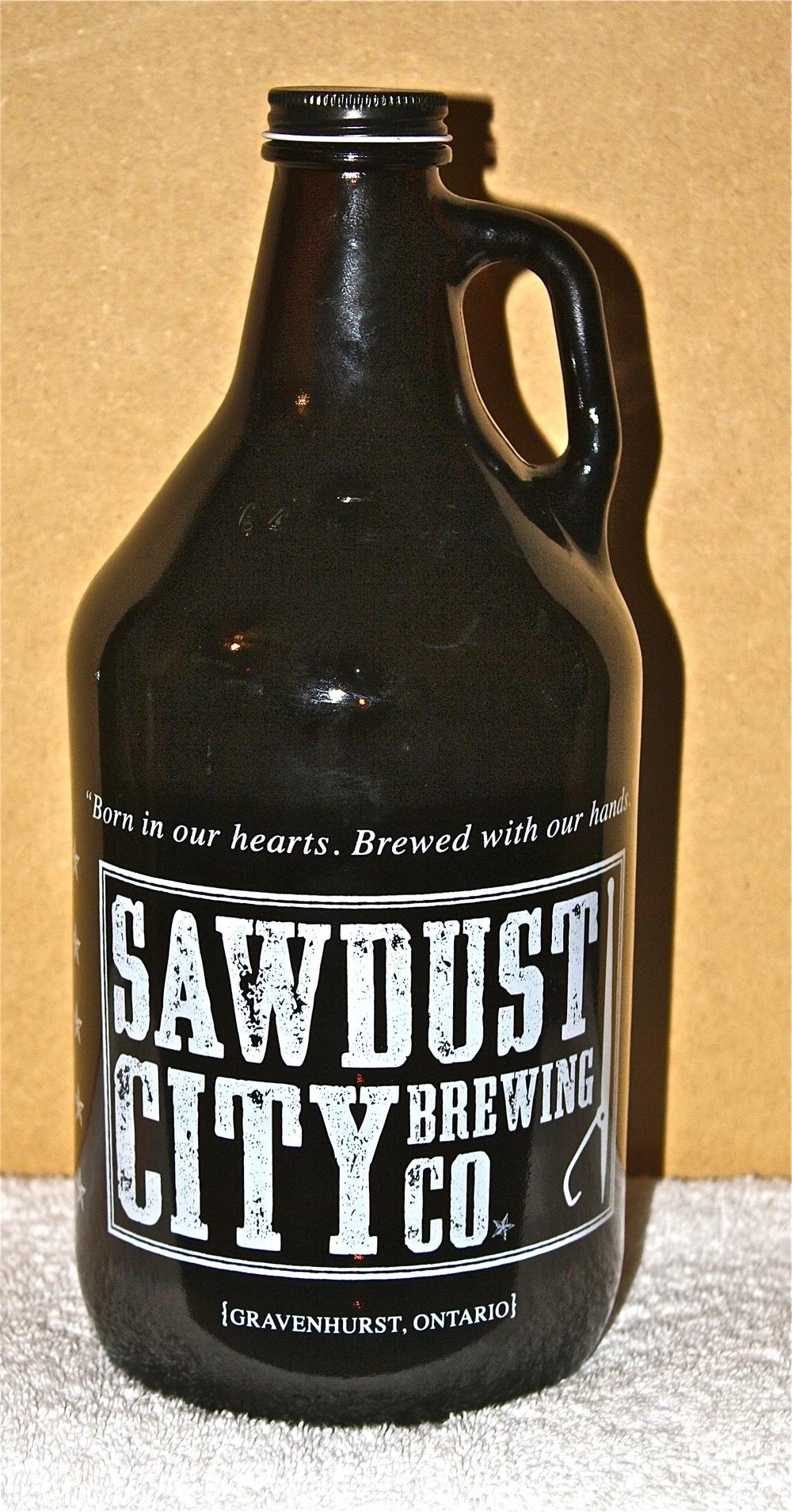 GR - Sawdust Brewing Co - ON.jpg