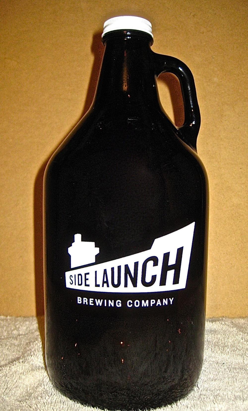 GR - Side Launch Brewery (ON).jpg