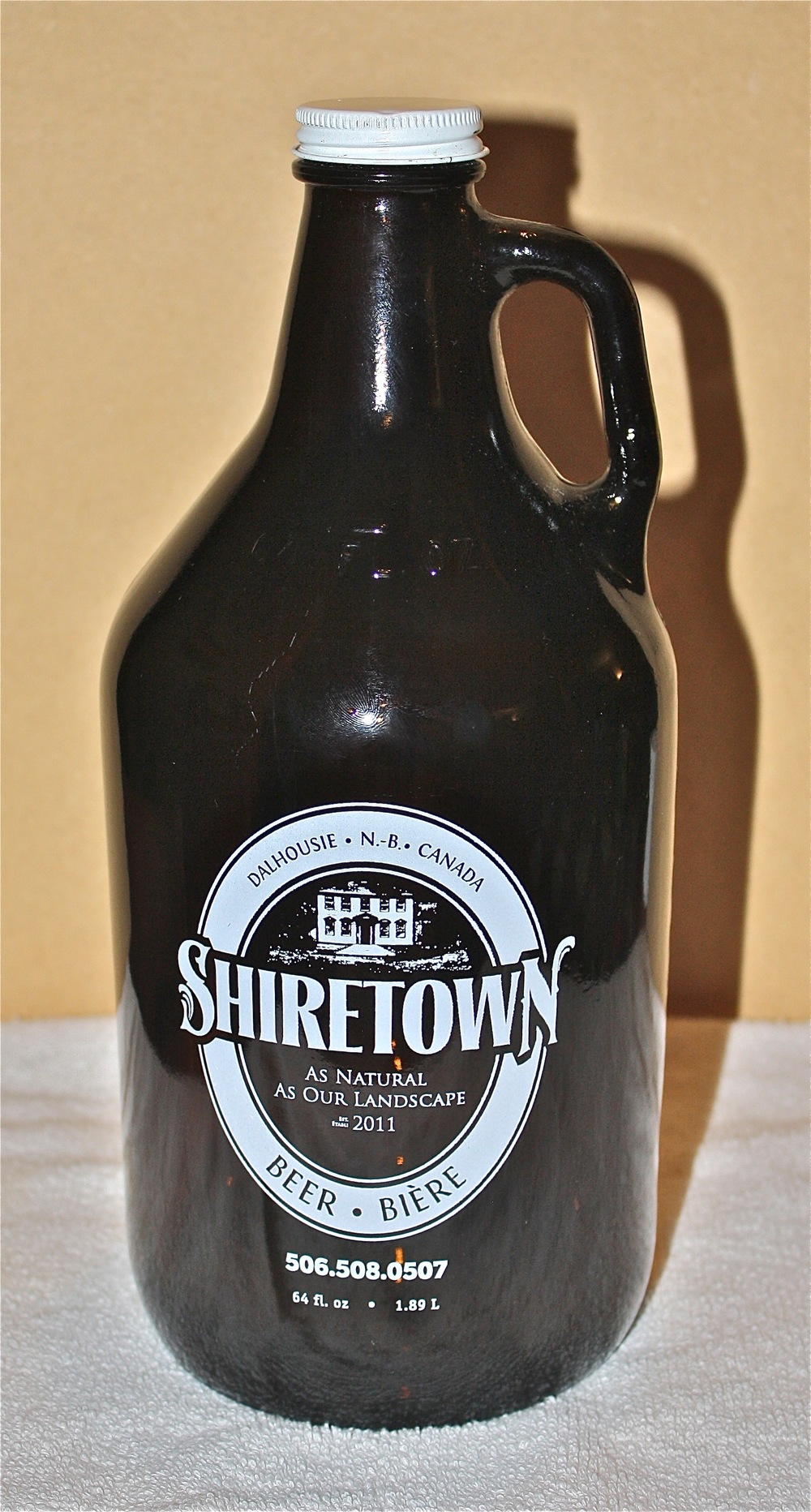 GR - Shiretown.jpg