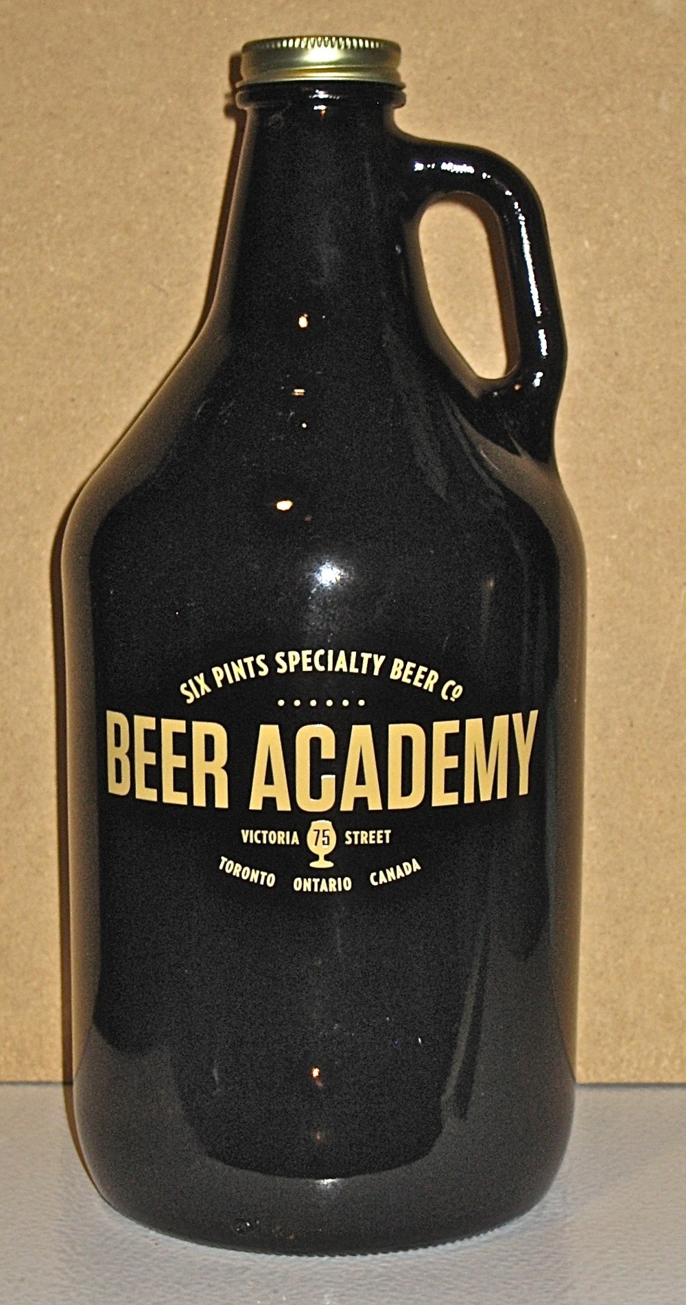 GR - Six Pints Beer Academy (ON).jpg