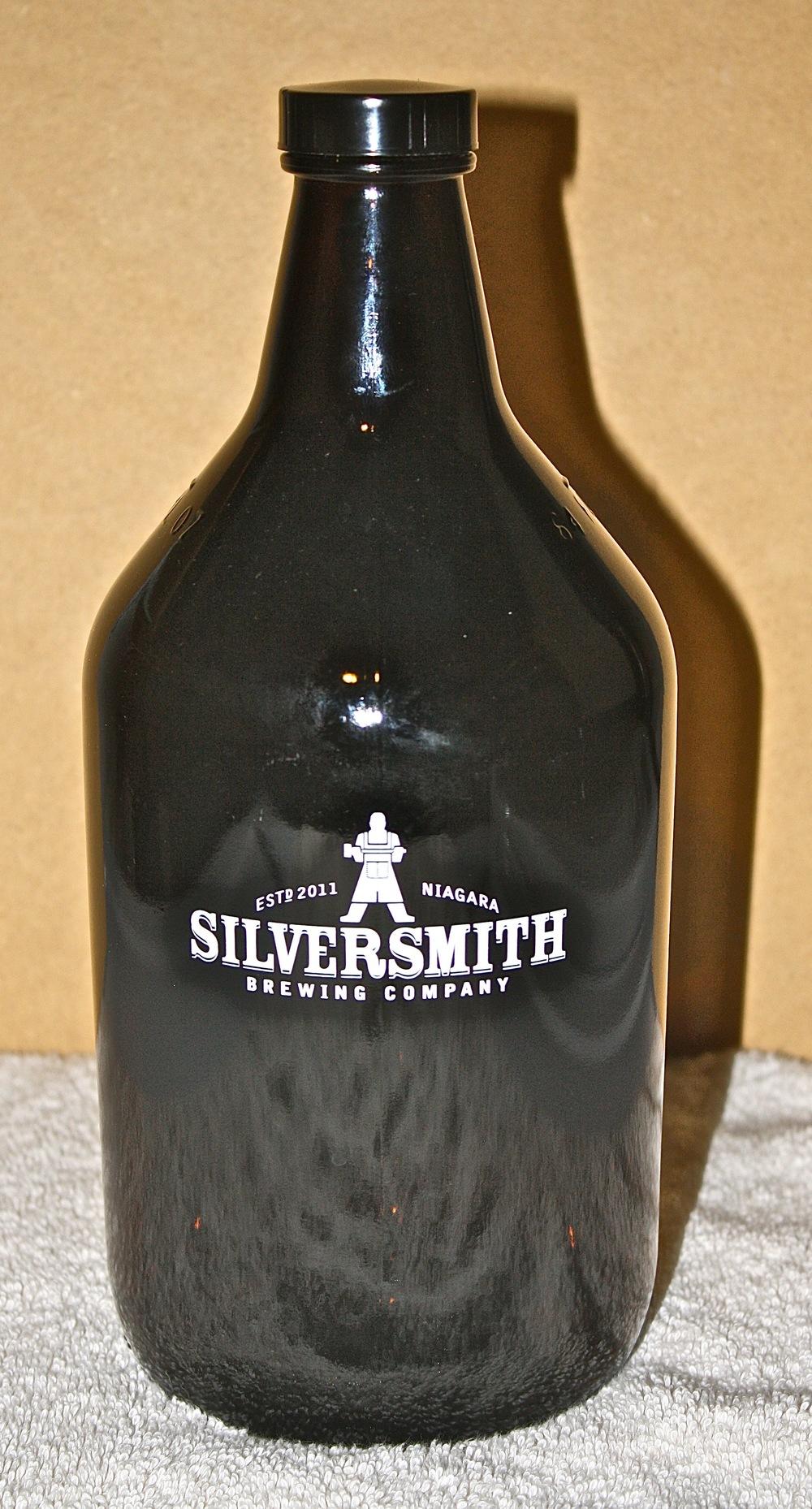 GR - Silversmith Brewery (ON).jpg