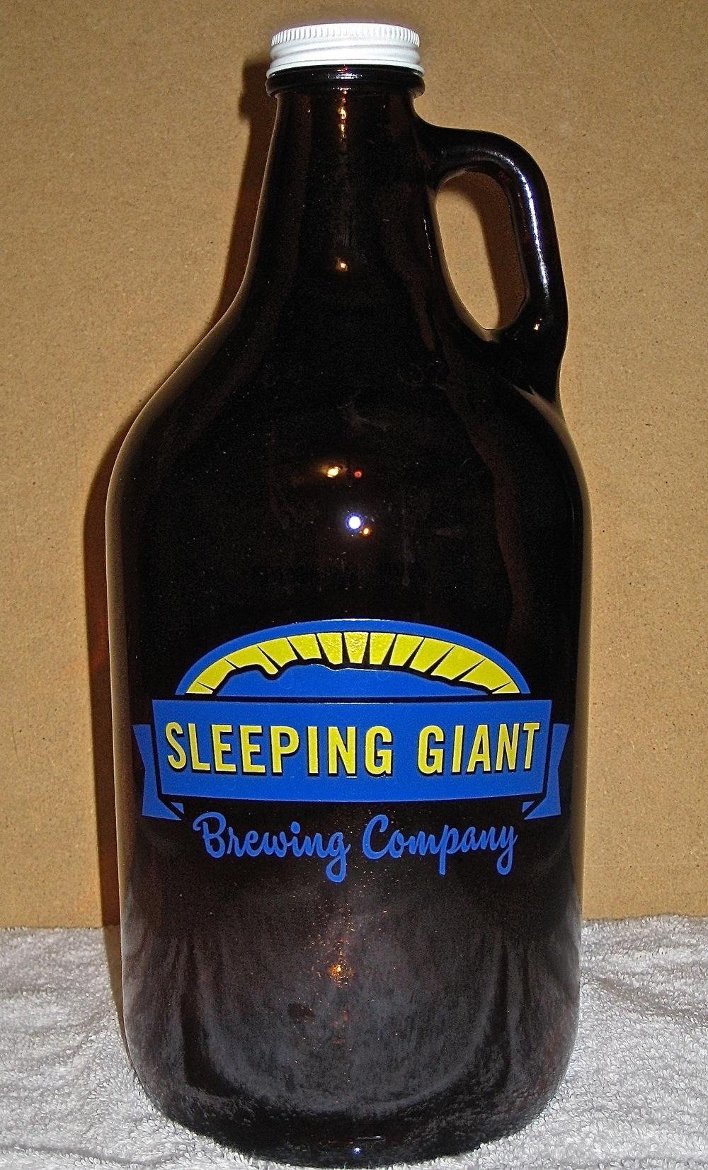 GR - Sleeping Giant (ON) (1).jpg