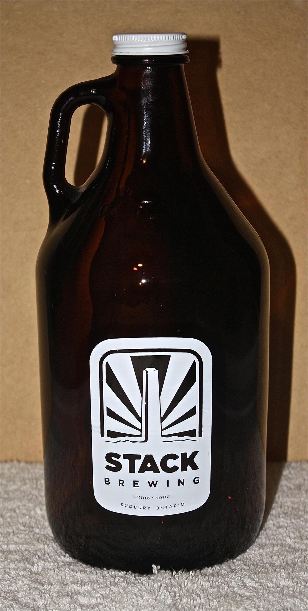 GR - Stack Brewery (ON).jpg