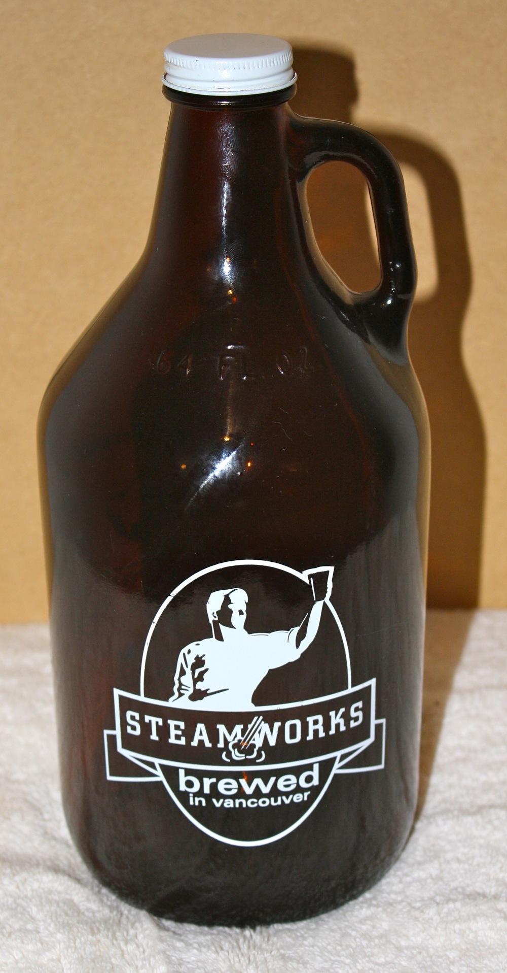 GR - Steamworks Brewery (BC).jpg
