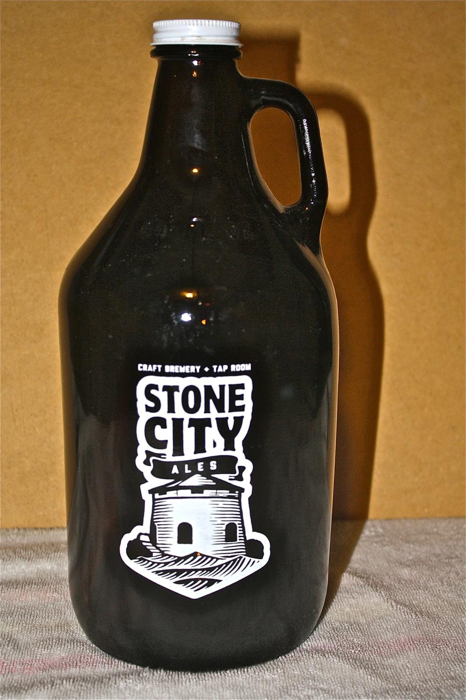 GR - Stone City Ales (ON).jpg