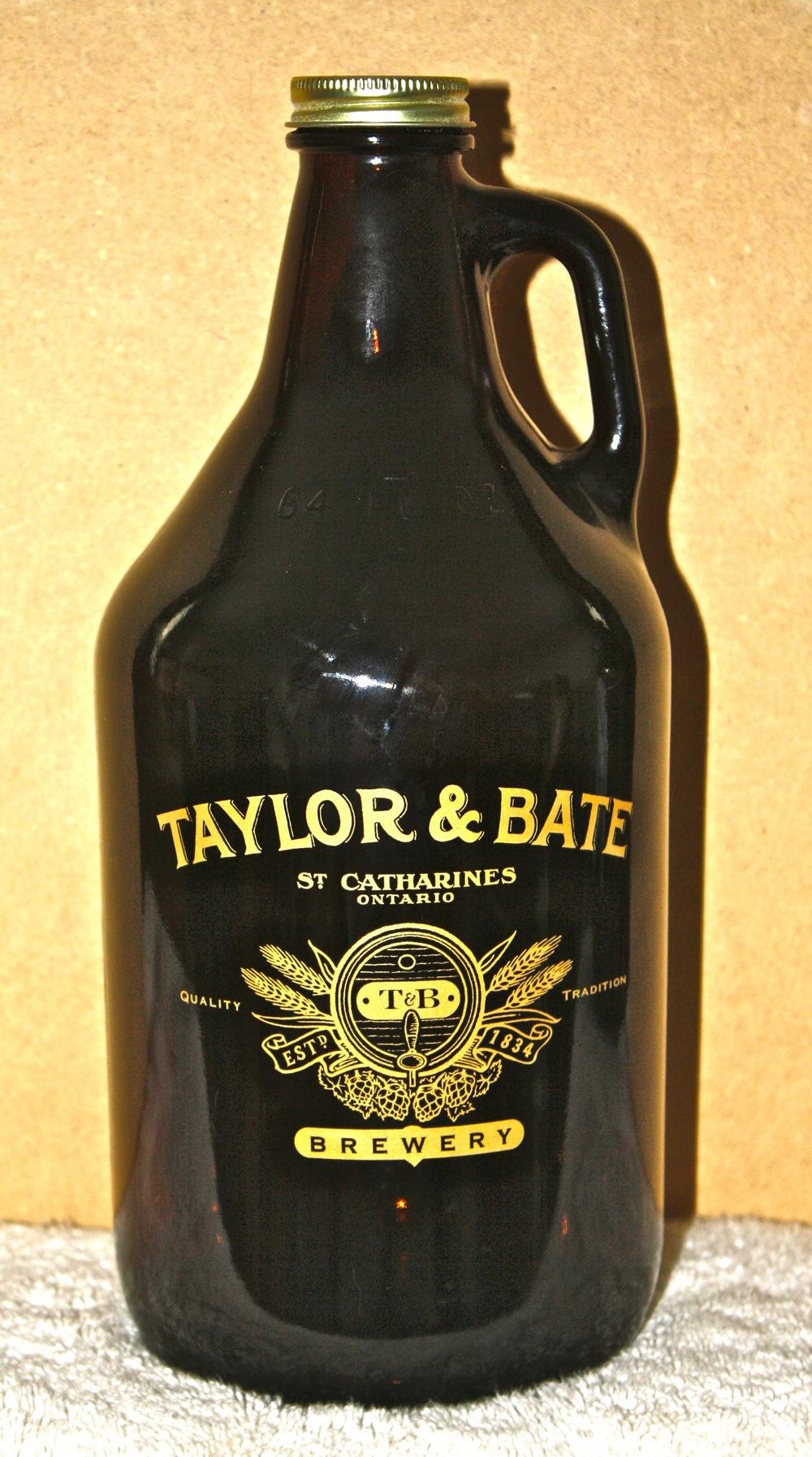 GR - Taylor & Bate.jpg