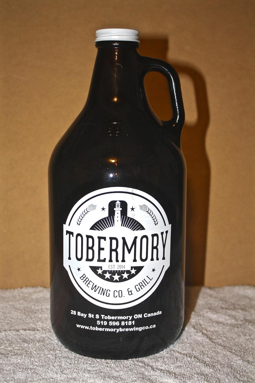 GR - Tobermory Brewing (ON).jpg