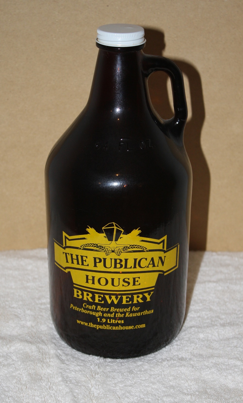 GR - The Publican House Brewery (ON).jpg