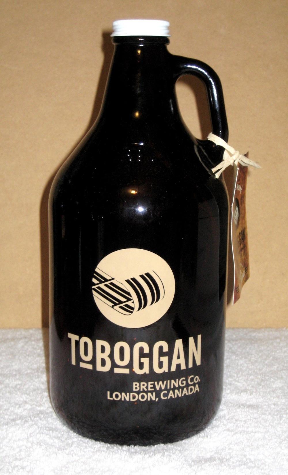 GR - Toboggan Brewing (ON).jpg