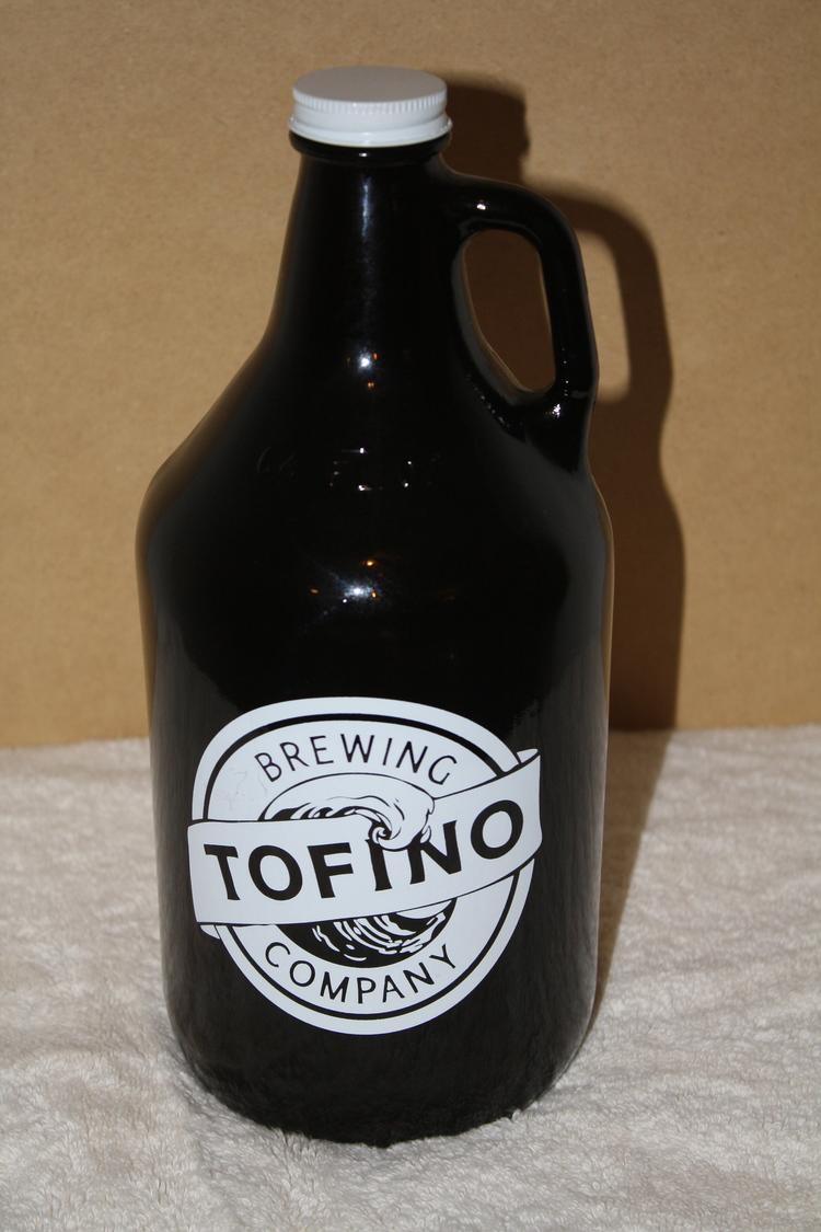 GR - Tofino Brewery (BC).jpg
