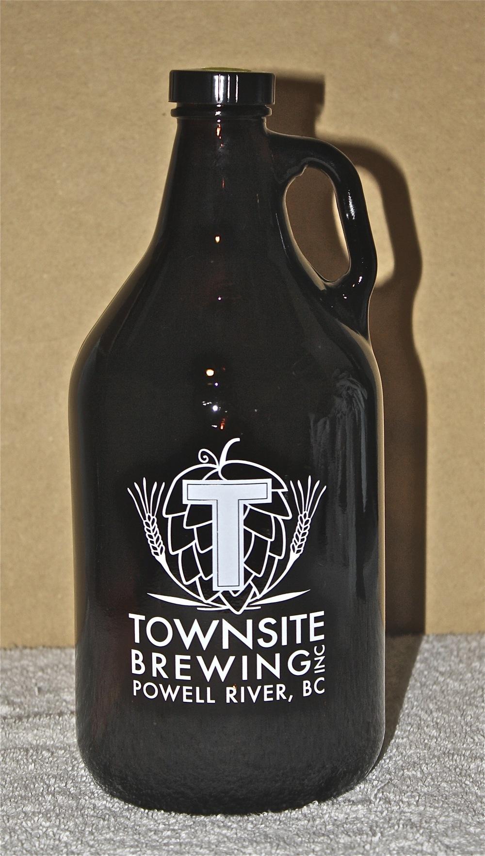 GR - Townsite Brewing (BC).jpg