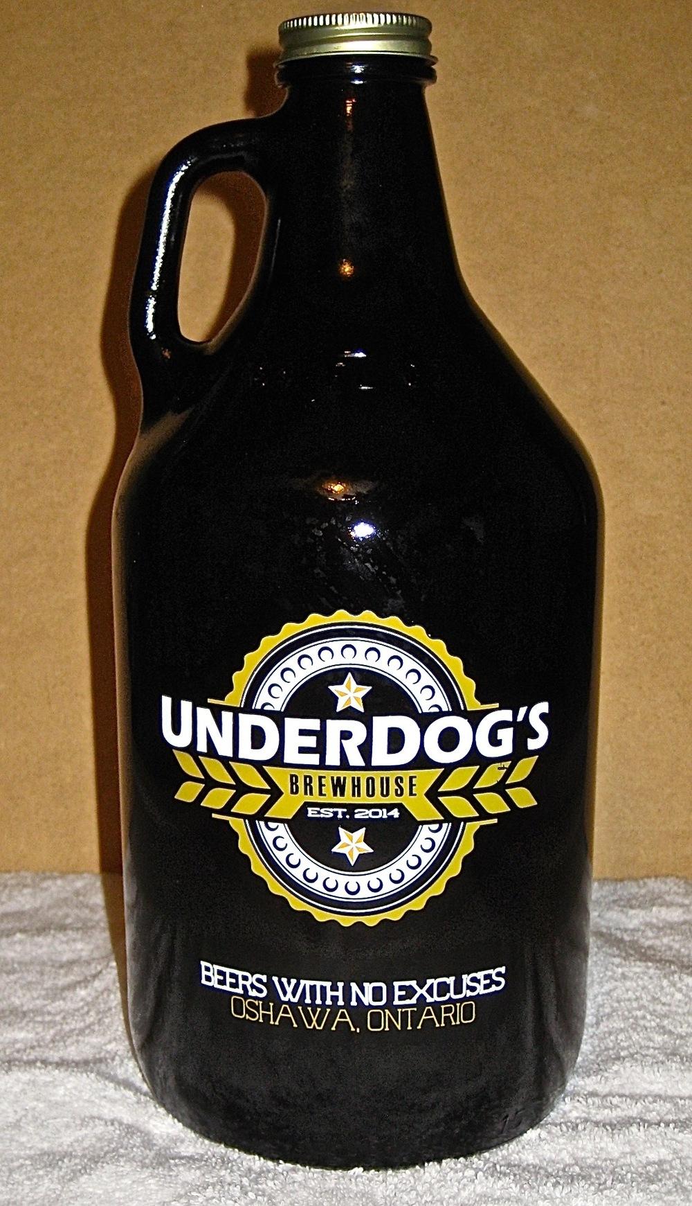 GR - Underdogs (ON).jpg
