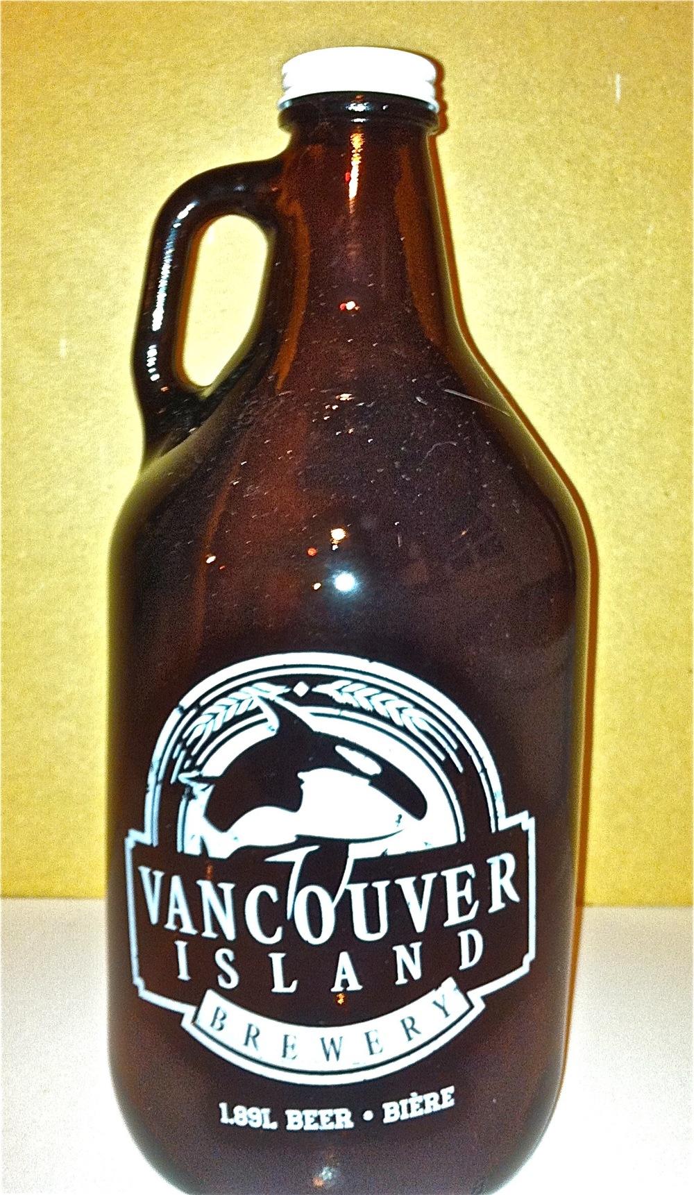 GR - Vancouver Island Brewery.jpg
