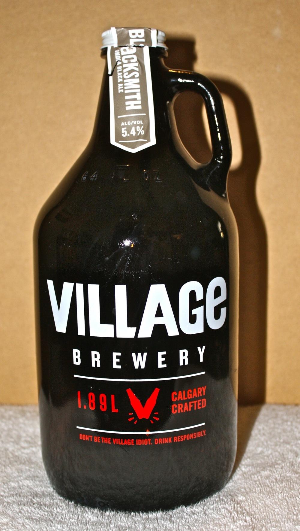 GR - Village Brewery (AB).jpg