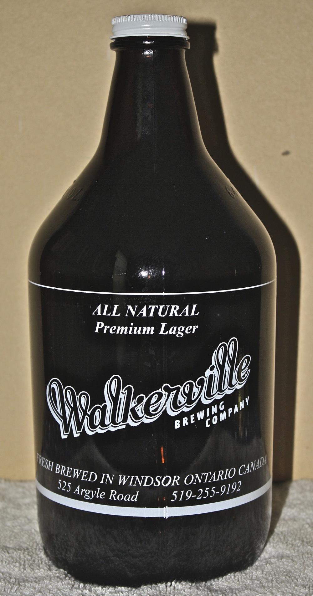 GR - Walkerville (ON).jpg