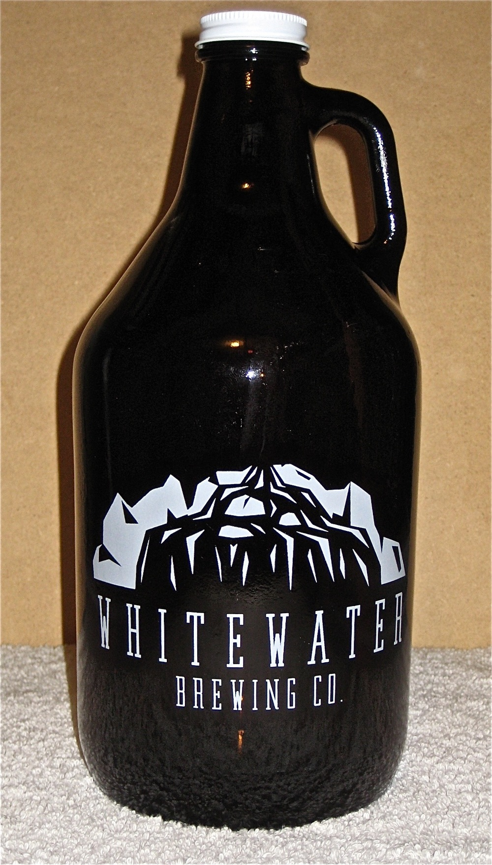 GR - Whitewater Brewing (ON).jpg