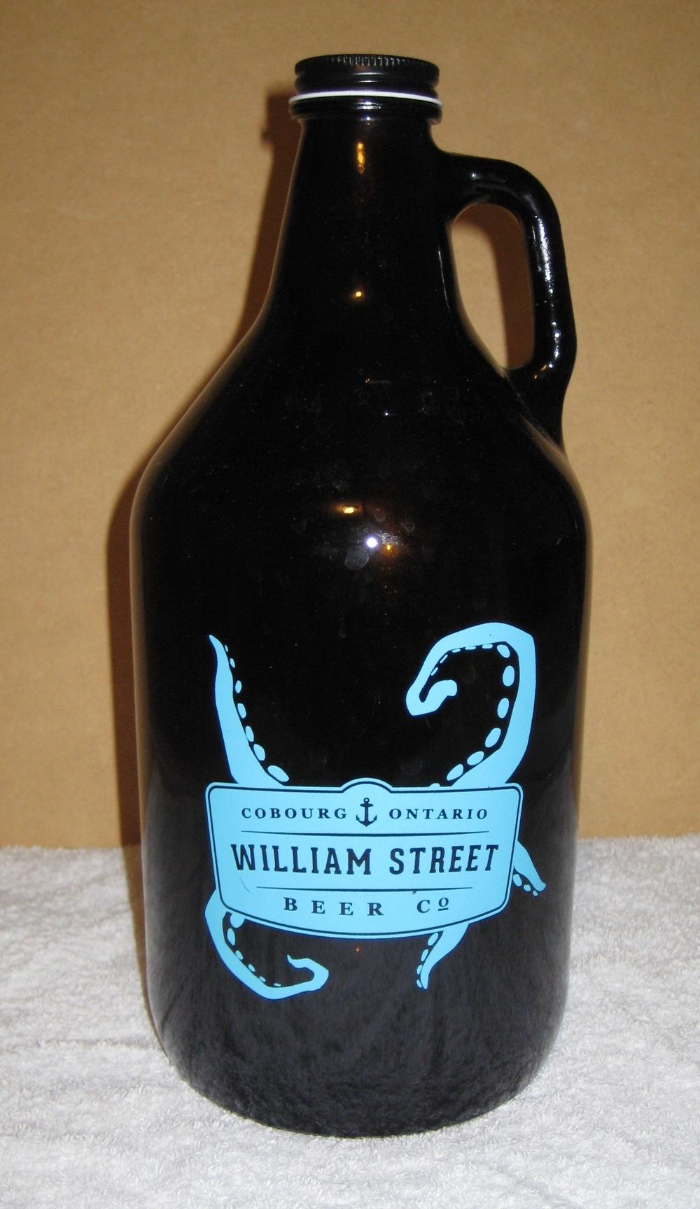 GR - William St Brewing (ON).jpg