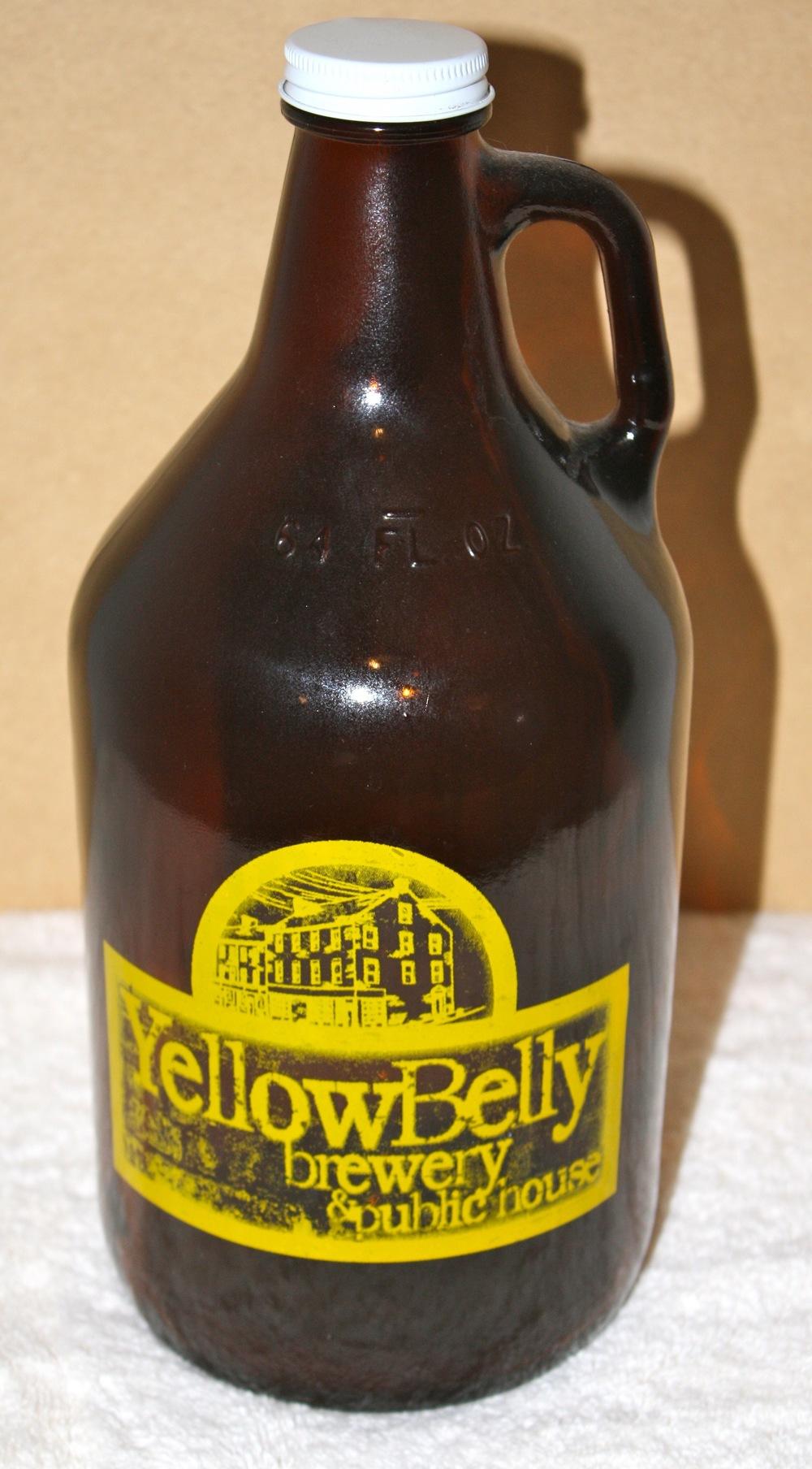 GR - YellowBelly.jpg