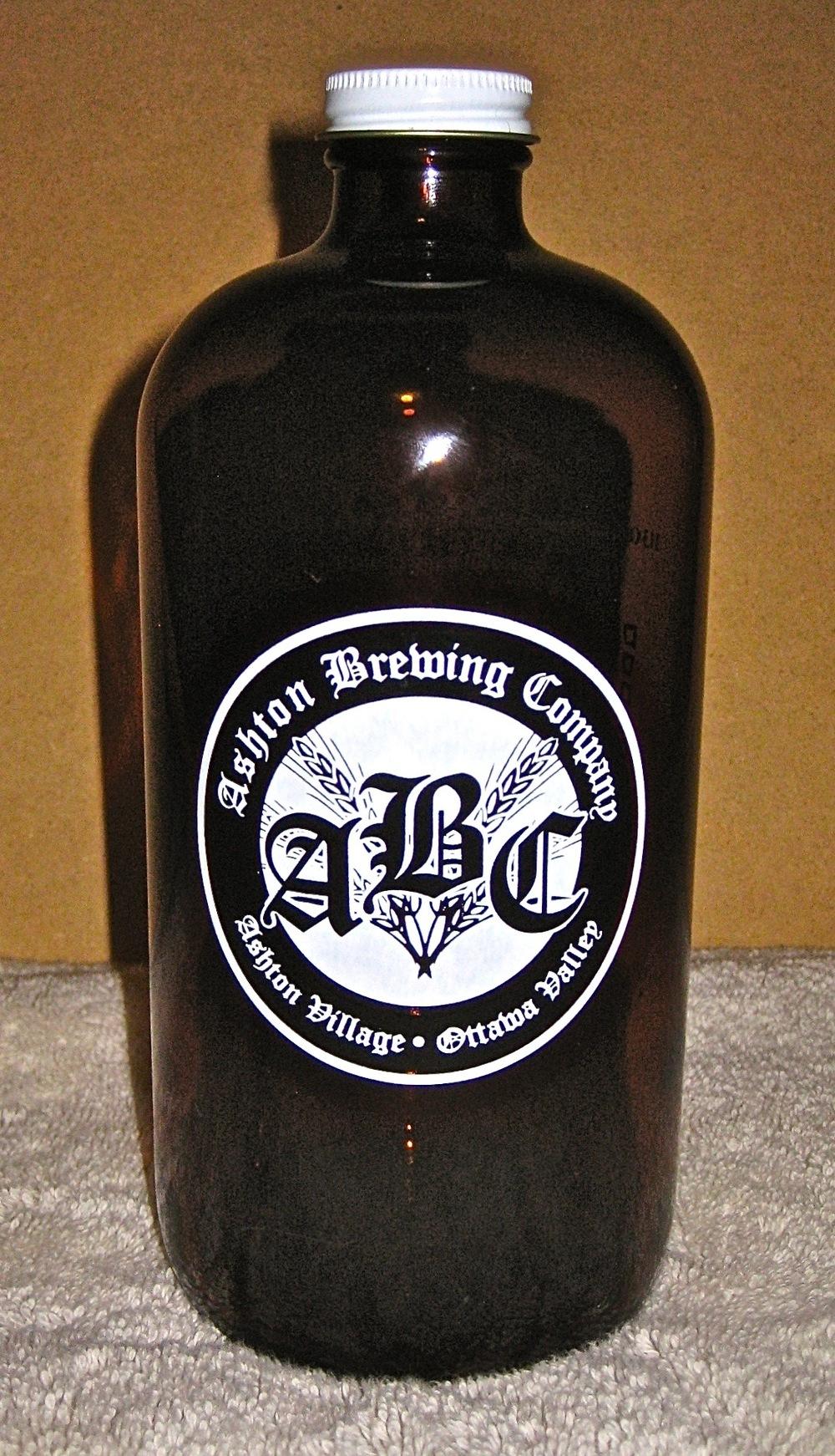 GR - Ashton Brewing Co 1L (ON).jpg