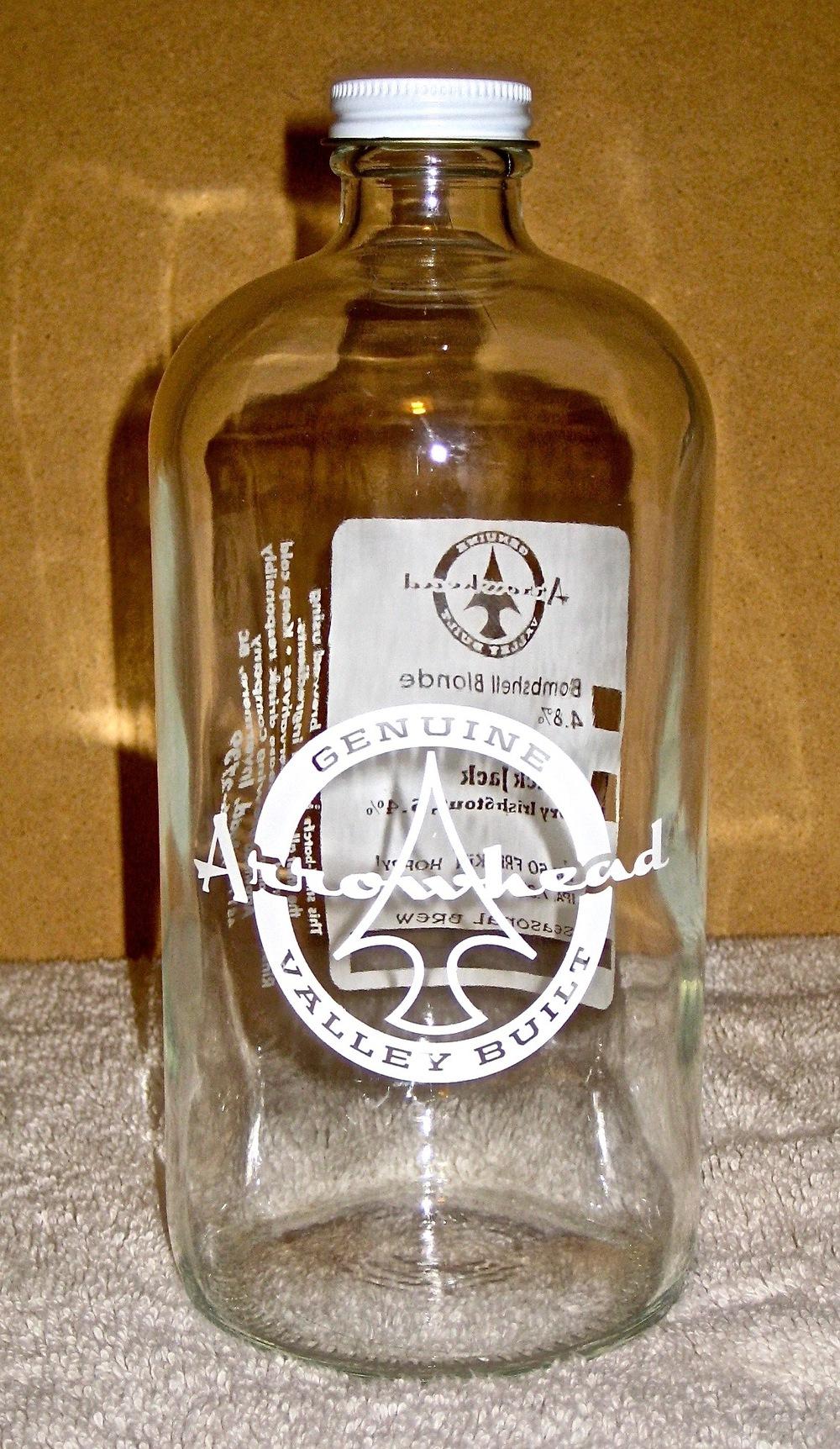 GR - Arrowhead Brewery 1L (AB).jpg