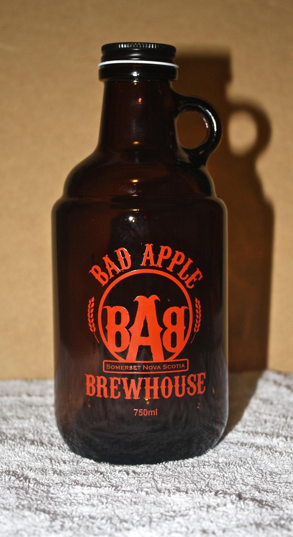 GR - Bad Apple Brewhouse 750ml (NS).jpg