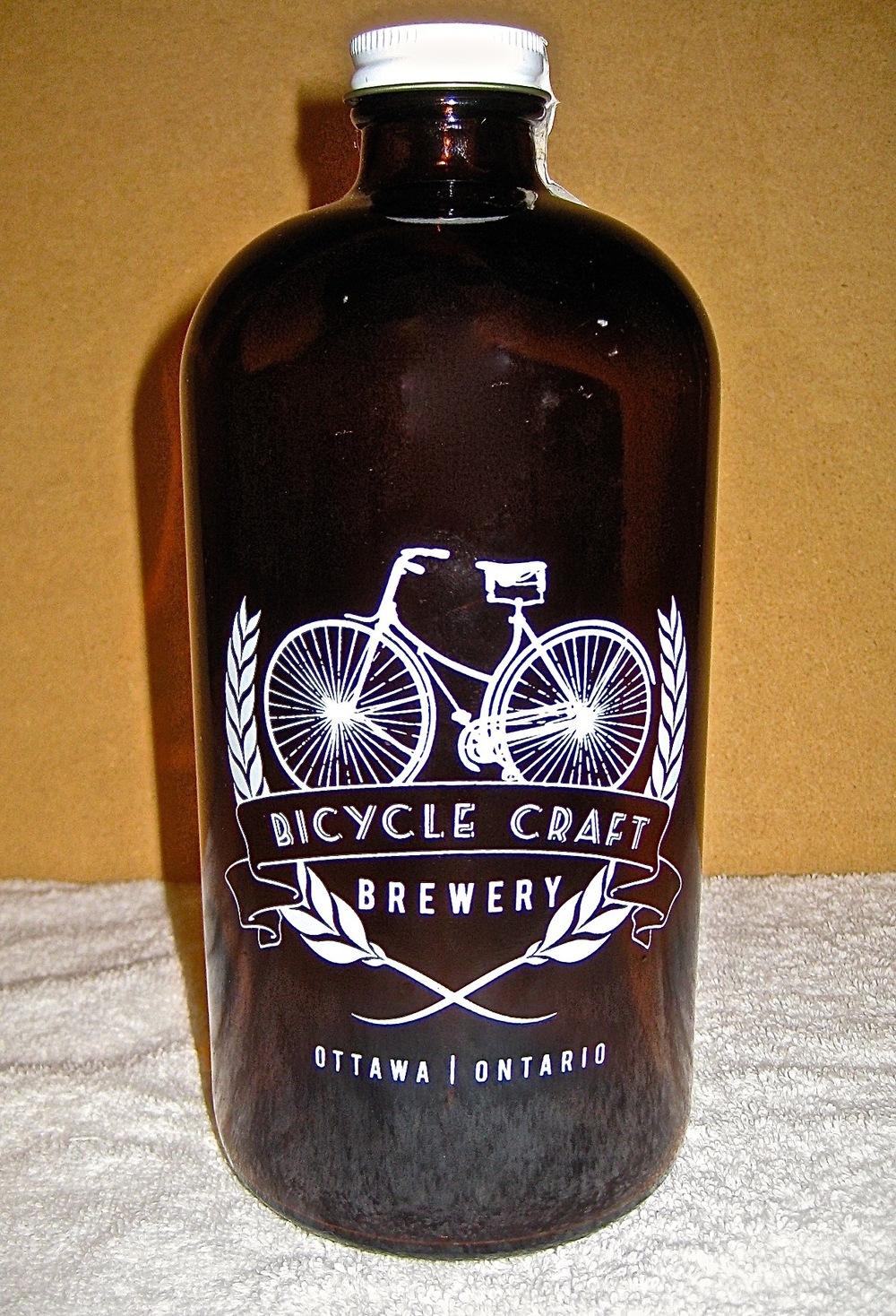 GR - Bicycle Craft 1L (ON).jpg