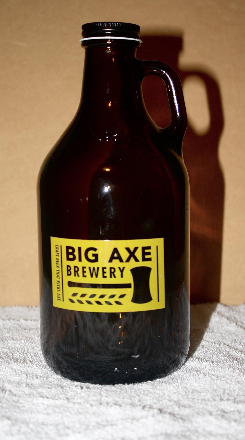 GR - Big Axe Brewery 1L (NB).jpg