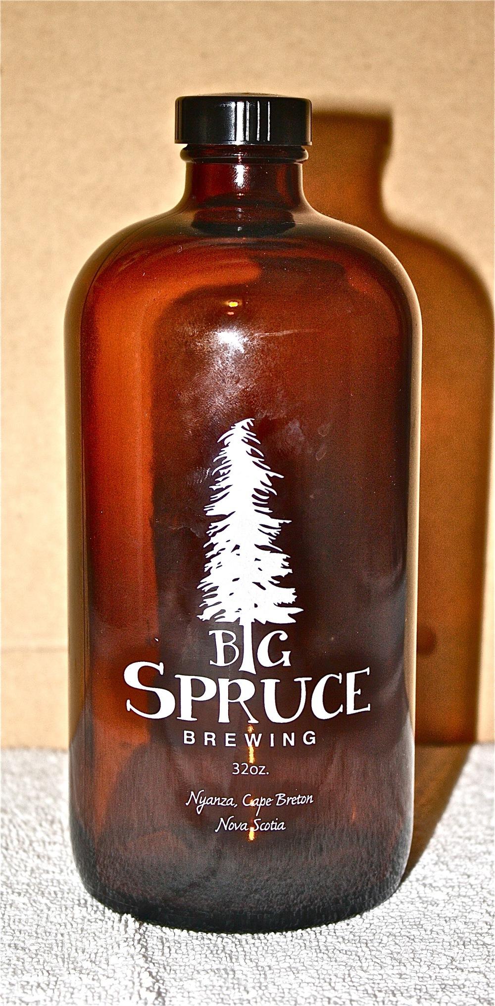 GR - Big Spruce 1L (NS).jpg