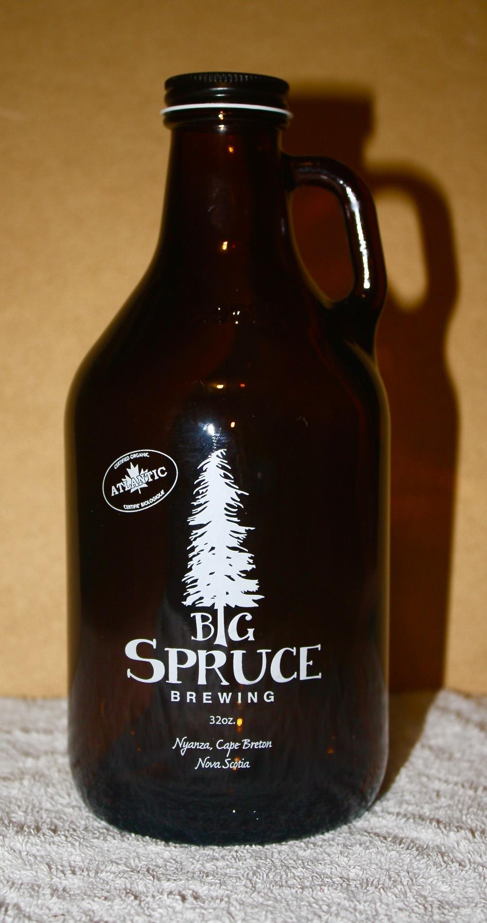 GR - Big Spruce Brewing 1L (ON).jpg
