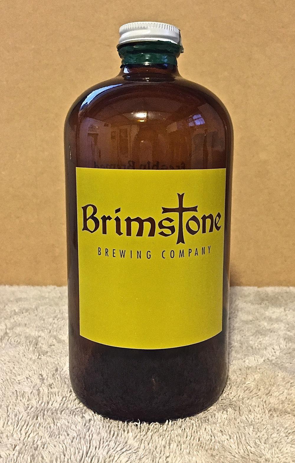 GR - Brimstone Brewing 1L (ON).jpg