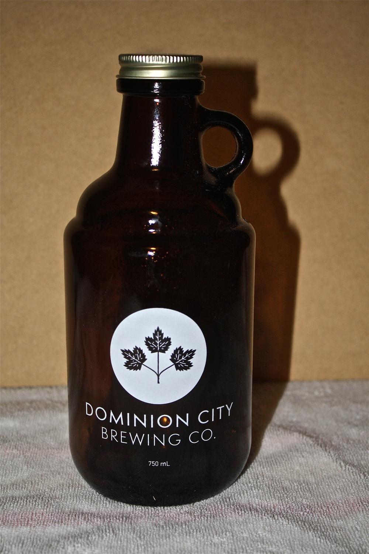 GR - Dominion Brewery 1L (ON).jpg
