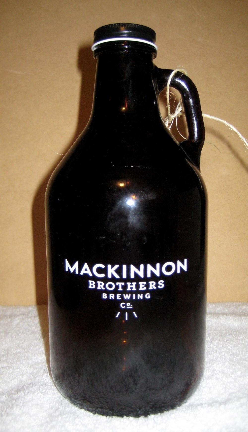GR - MacKinnon Brewing 1L (ON).jpg