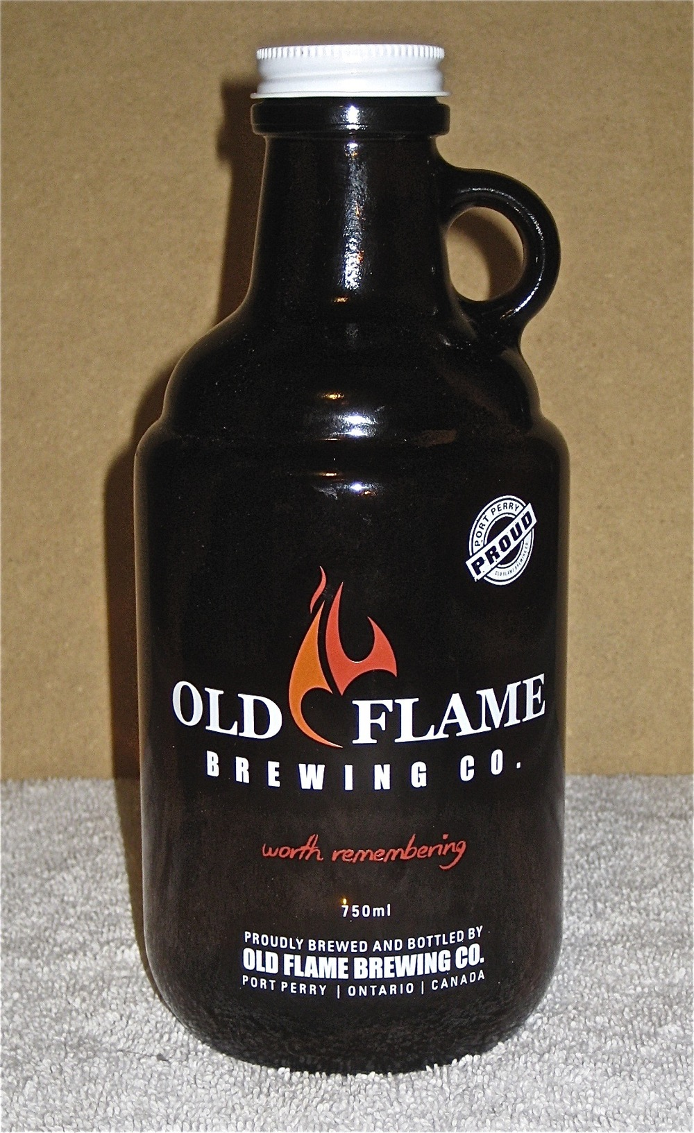 GR - Old Flame Brewery 750ml (ON).jpg