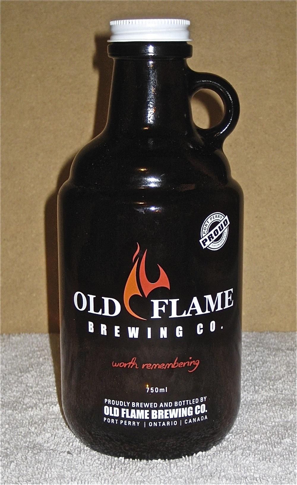 GR - Old Flame Brewery 750ml (ON).jpg