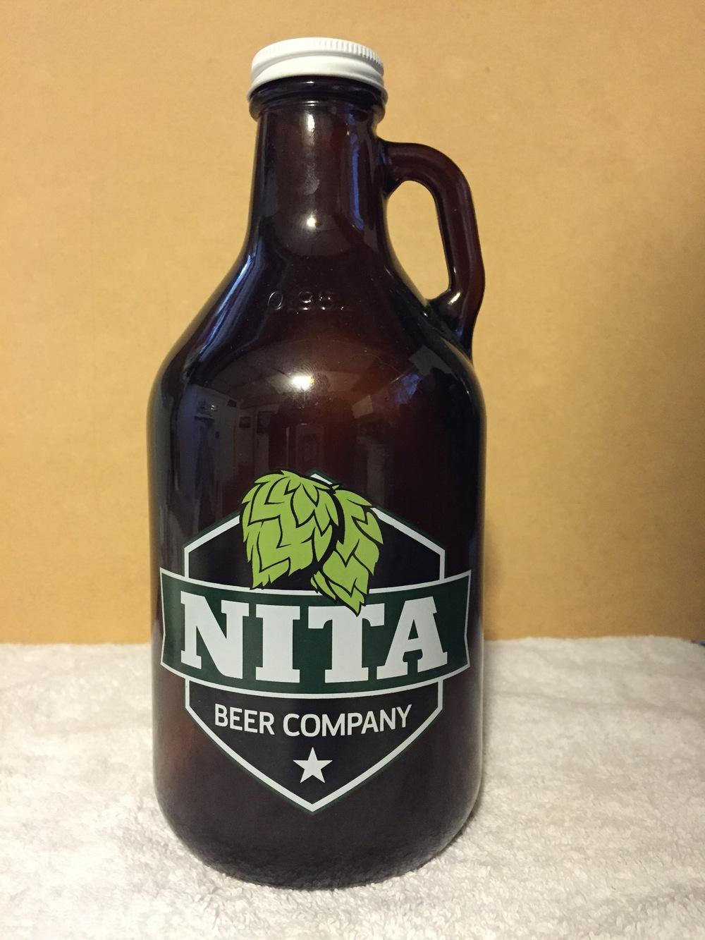GR - Nita Beer Co. 1L (ON).jpg