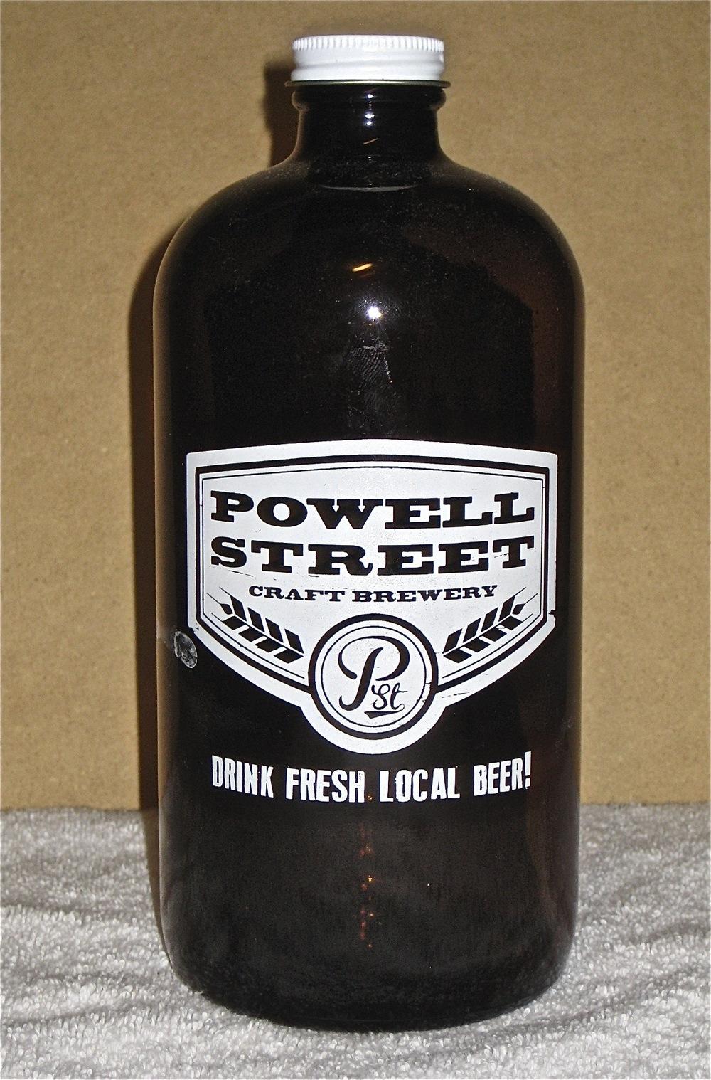 GR - Powell Street 1L (BC).jpg