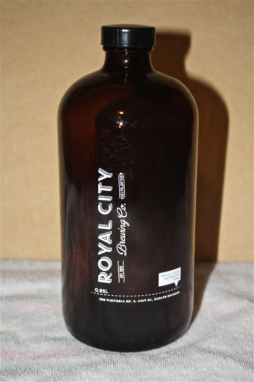 GR - Royal City Brewery 1L (ON).jpg