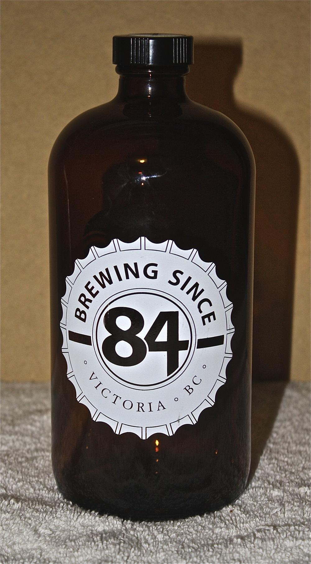 GR - Spinnakers Ales 1L (BC).jpg