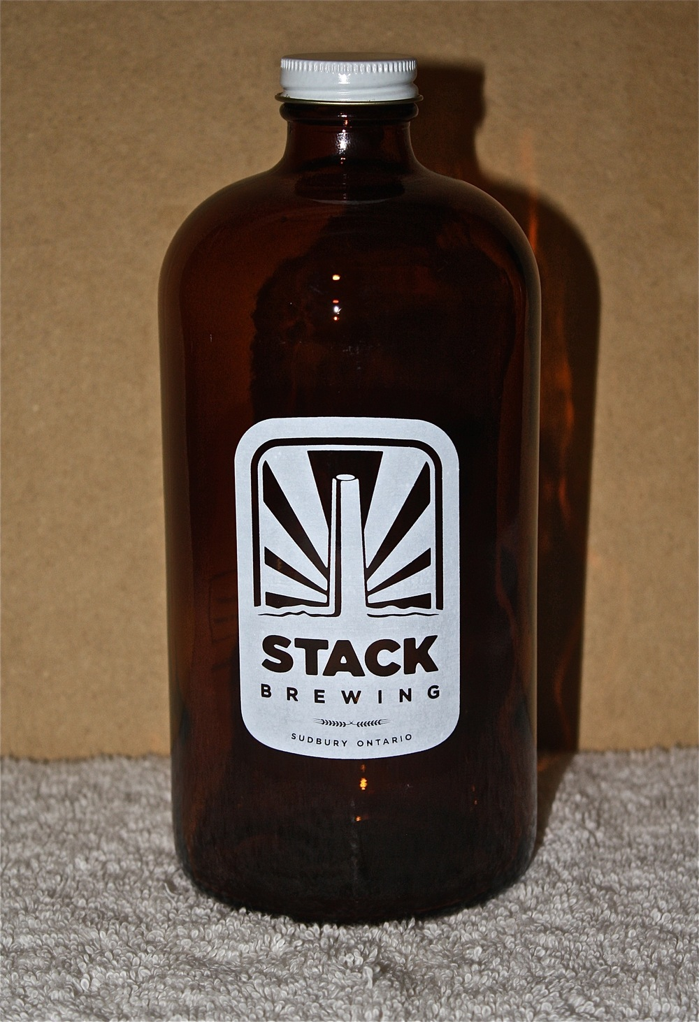 GR - Stack Brewery 1L (ON).jpg