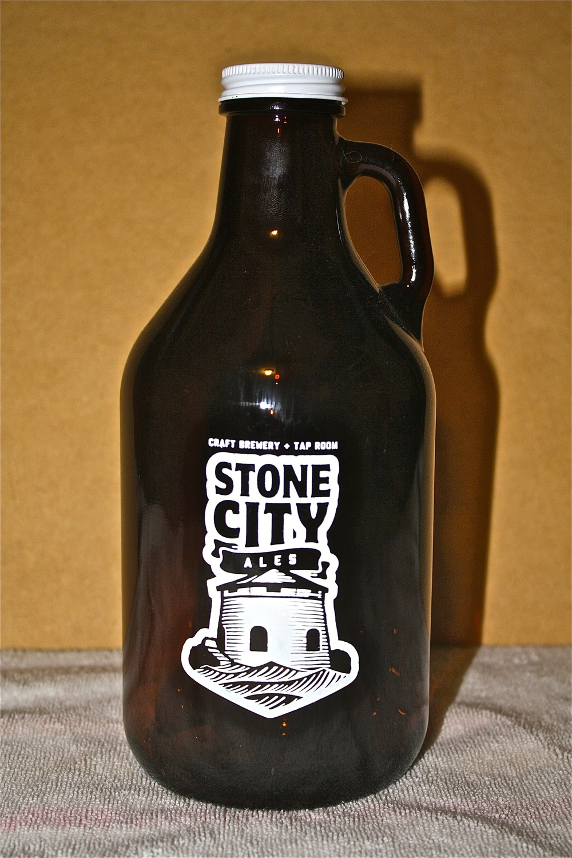 GR - Stone City Ales 1L (ON).jpg