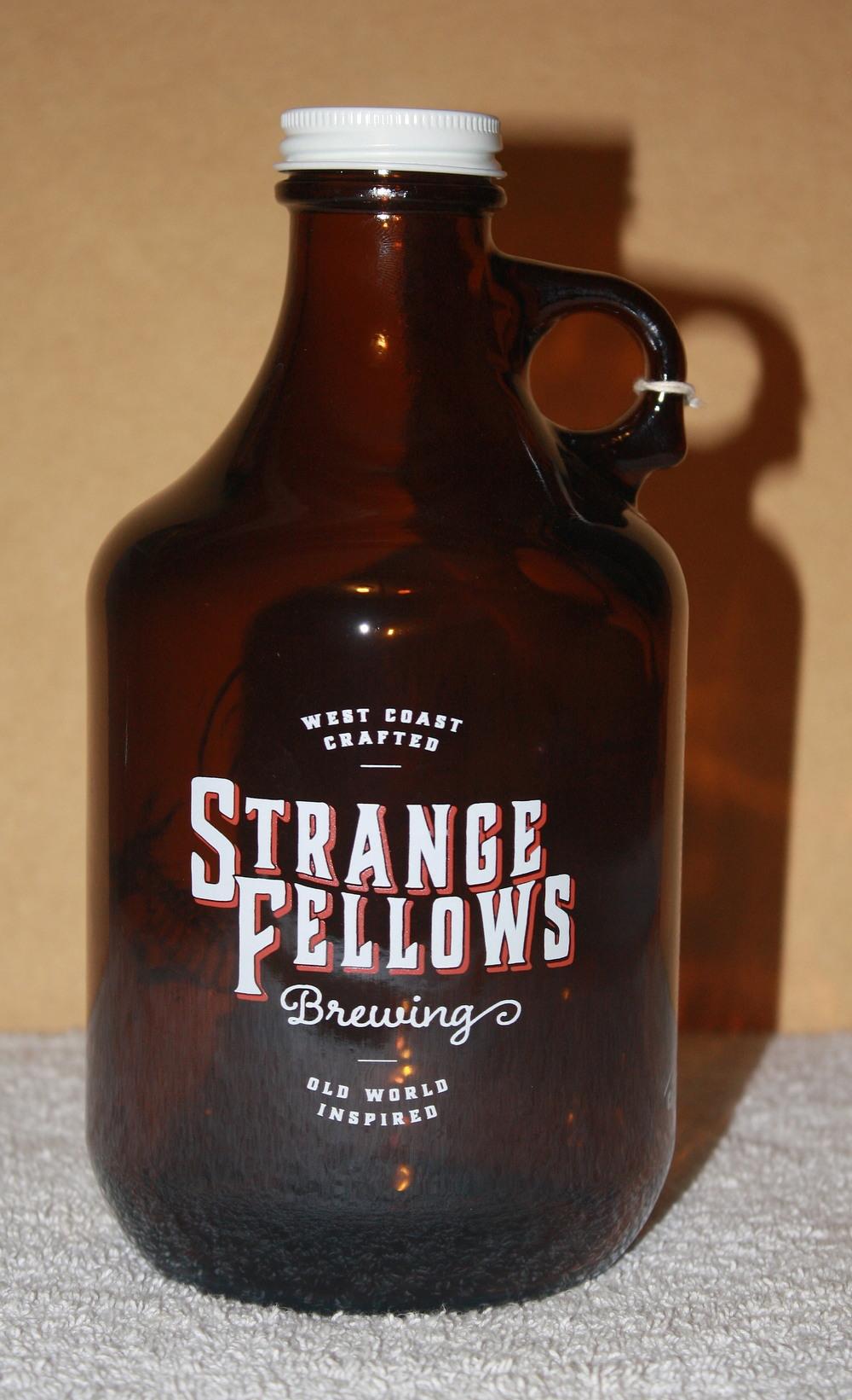 GR - Strange Fellows Brewing 1L (BC).JPG