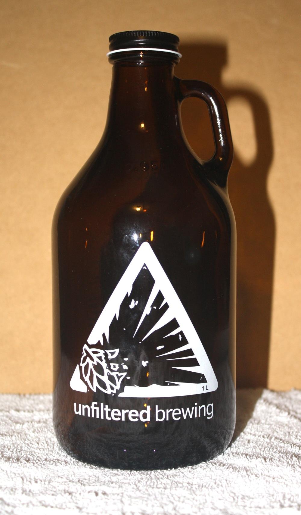 GR - Unfiltered Brewing 1L (NS).jpg