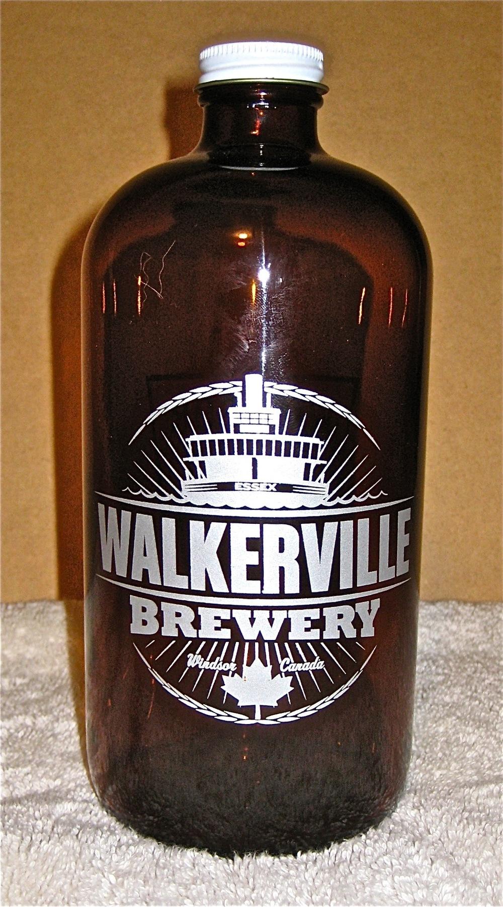 GR - Walkerville Brewing 1L (ON).jpg