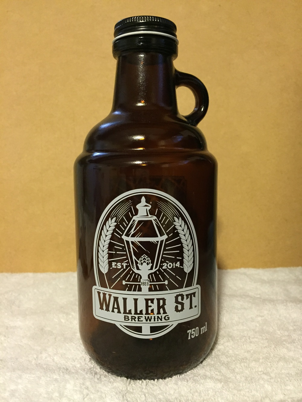 GR - Waller Brewery 750ml (ON).jpg