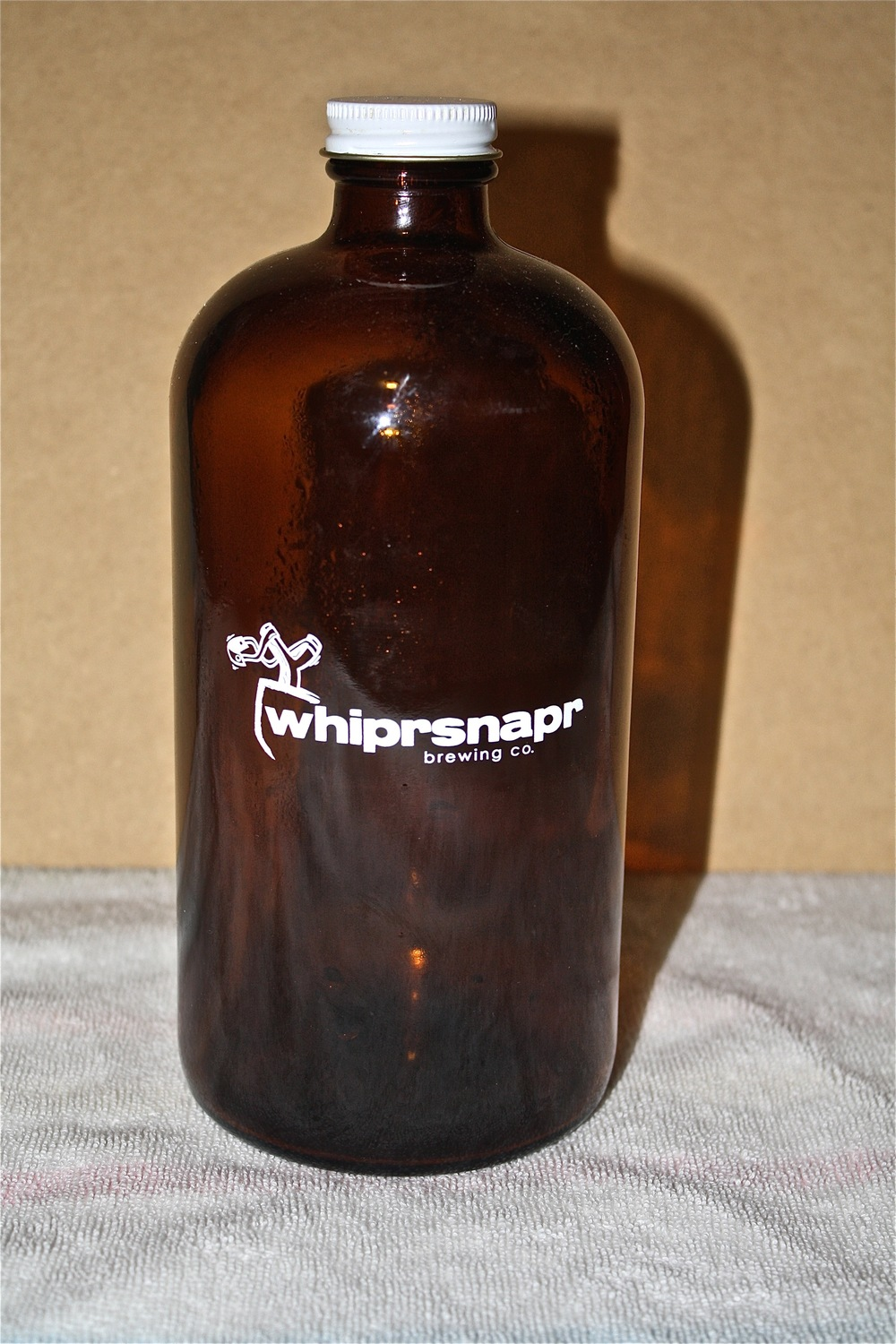 GR - Whiprsnapr Brewery 1L (ON).jpg