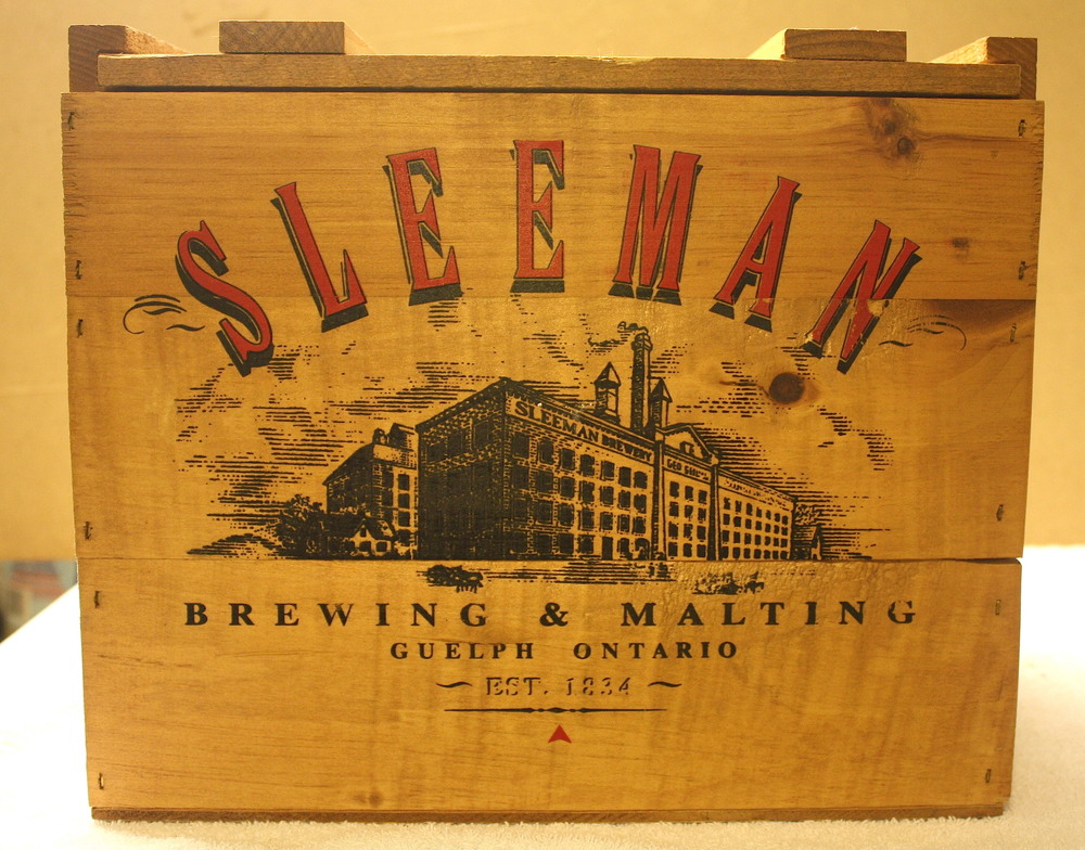 Crate - Sleeman Brewing & Malting_front (ON).JPG